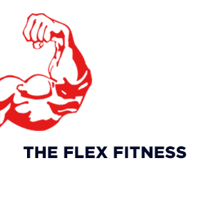 The Flex Fitness Kasba