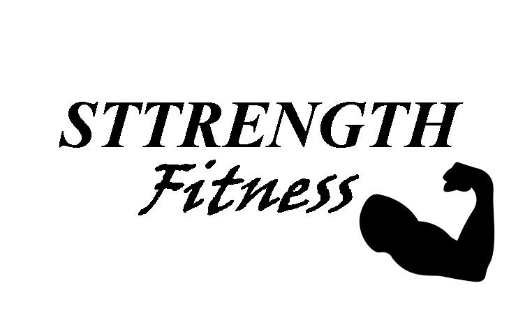 My Sttrength Fitness