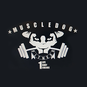 Muscledog Fitness Sector 14 Gurgaon