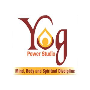 Yog Power International Foundation