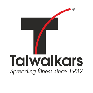 Talwalkars