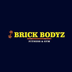 Brick Bodyz Fitness Goregaon West