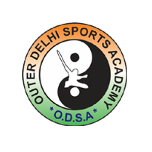 Outer Delhi Sports Academy New Ashok Nagar