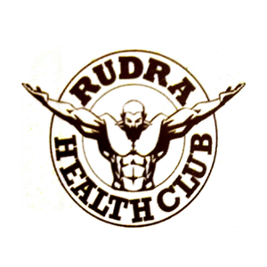 Rudra Health Club Pimple Gurav