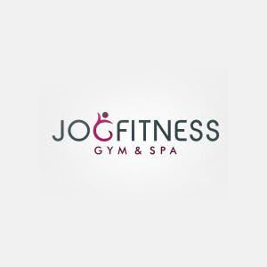 Jog Fitness Gym