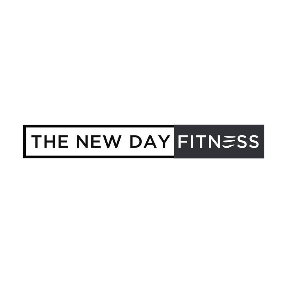 The New Day Fitness