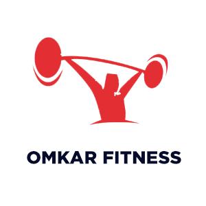 Omkar Fitness