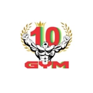 10 Gym