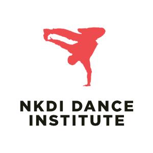 NKDI Dance Institute