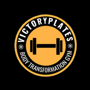 Victory Plates Personal Training