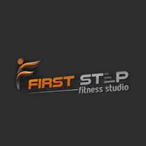 First Step Fitness Studio
