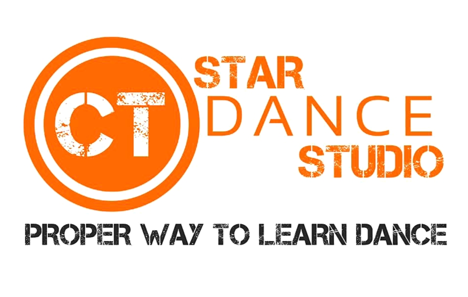 C T Star Dance Studio Ghodasar