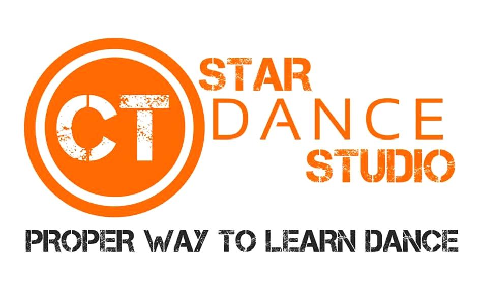 C T Star Dance Studio