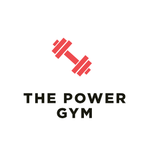 The Power Gym Mansarovar