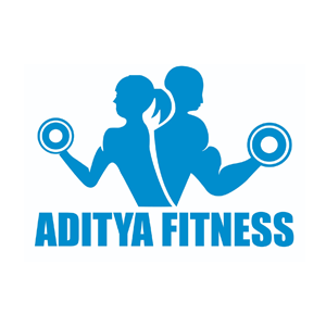 Aditya Fitness