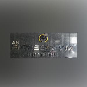 AB Fitness Gym Pro Manikonda