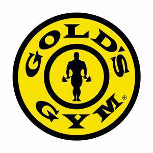 Gold's Gym Powai