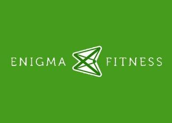 Enigma Fitness Central Market Dwarka