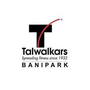 Talwalkars Bani Park