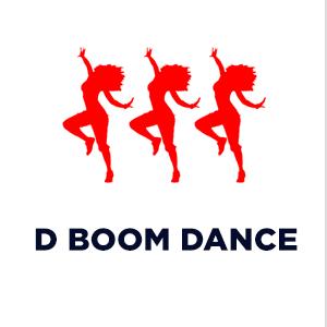 D Boom Dance