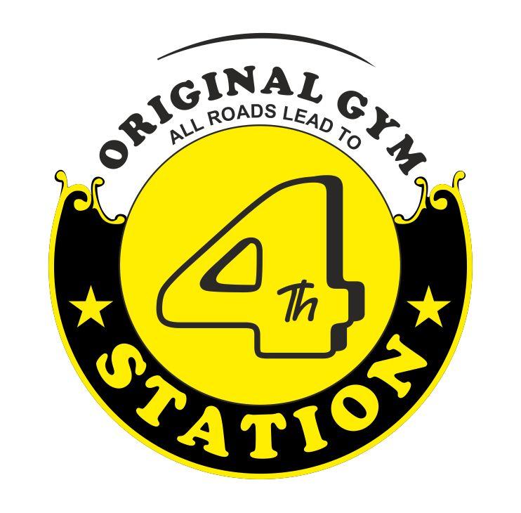 4th Station Gym