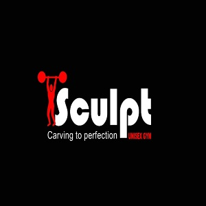 Sculpt Gym Sector 40D