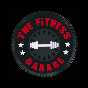 The Fitness Garage Laxman Vihar
