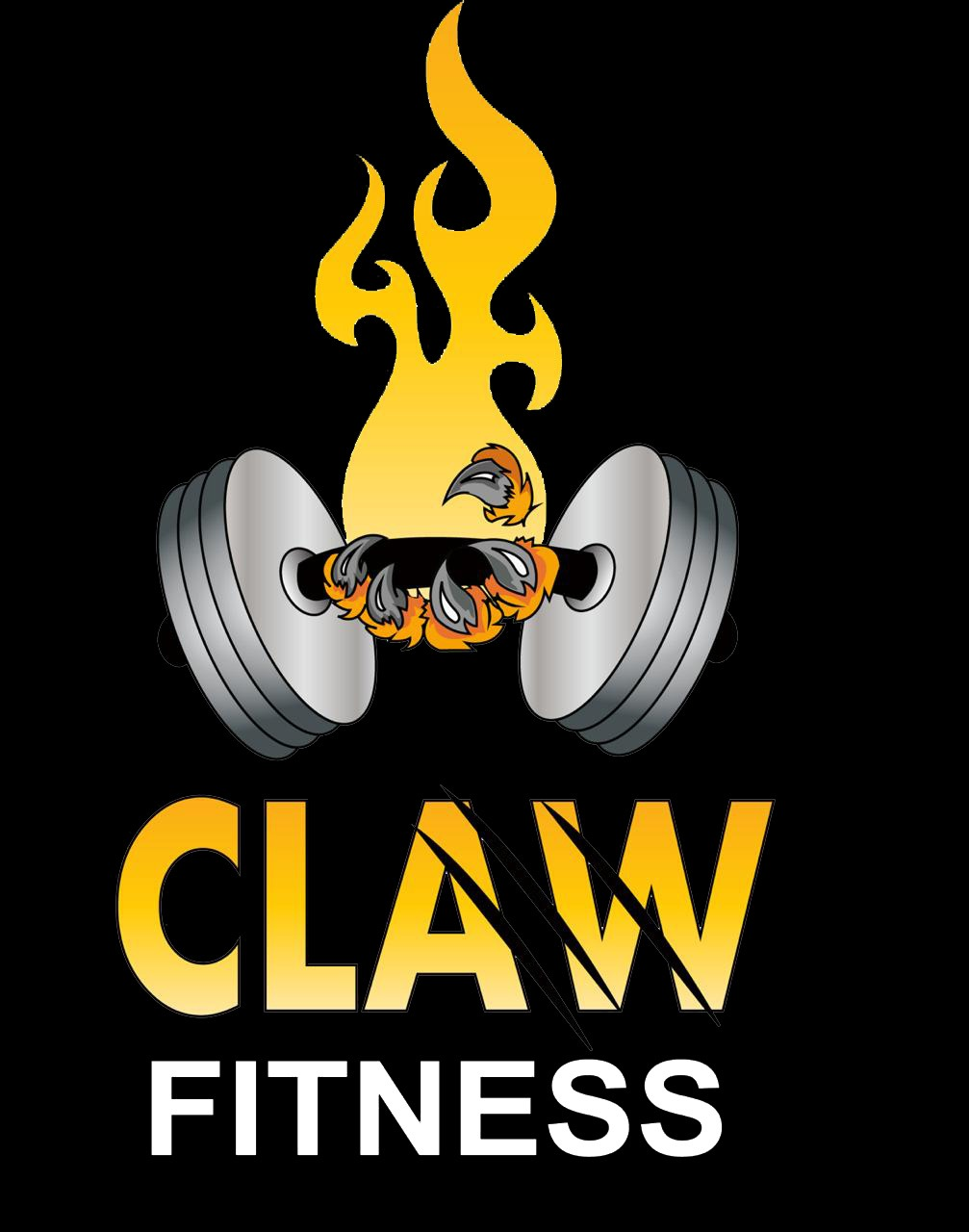 Claw Fitness