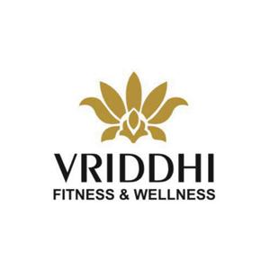 Garuda Vriddhi Wellness Pvt Ltd