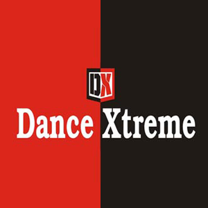 DX Dance Xtreme Pitampura