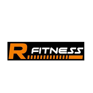 R- Fitness