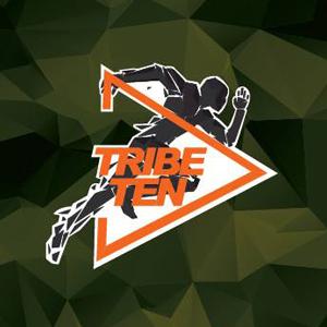 Tribe Ten