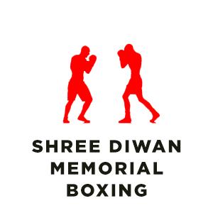 Shree Diwan Memorial Boxing Club