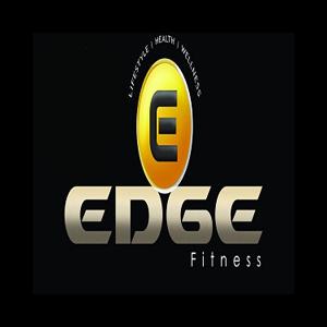 Edge Fitness Studio
