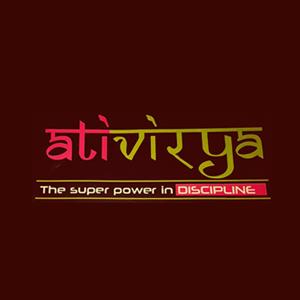 Ativirya Dance Studio  Vivek Vihar East Delhi