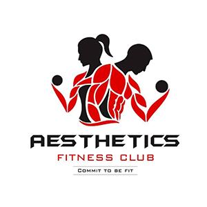 Aesthetic Club Mansarovar