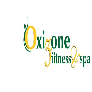 Oxizone Fitness & Spa