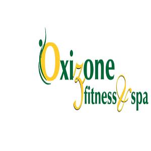 Oxizone Fitness & Spa