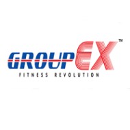GROUP EX Fitness