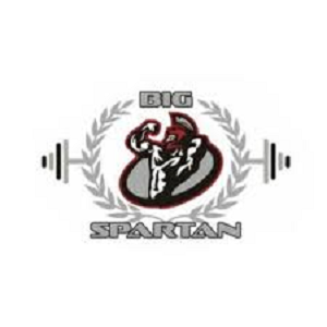 Big Spartan Fitness Nalasopara West