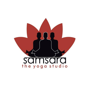 Samsara The Yoga Studio