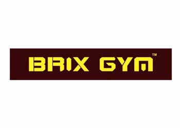 Brix Gym Janakpuri