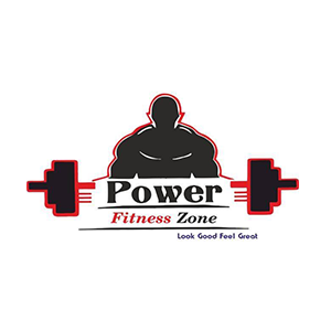 Power Fitness Zone