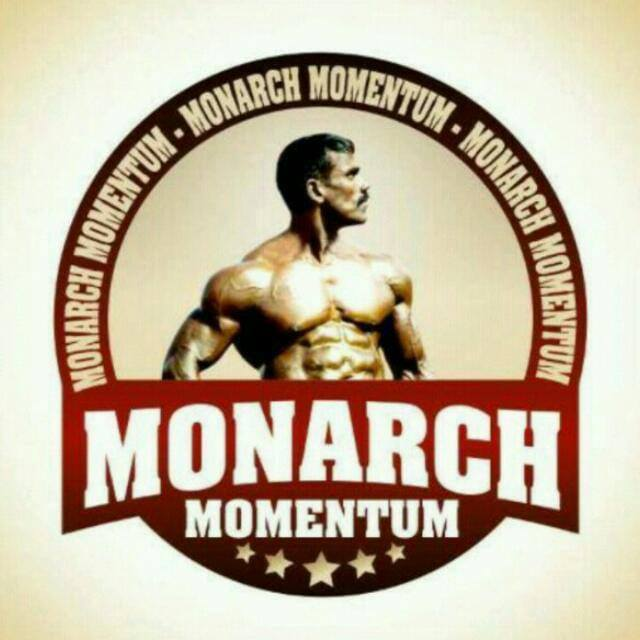Monarch Momentum Fitness Kodihalli