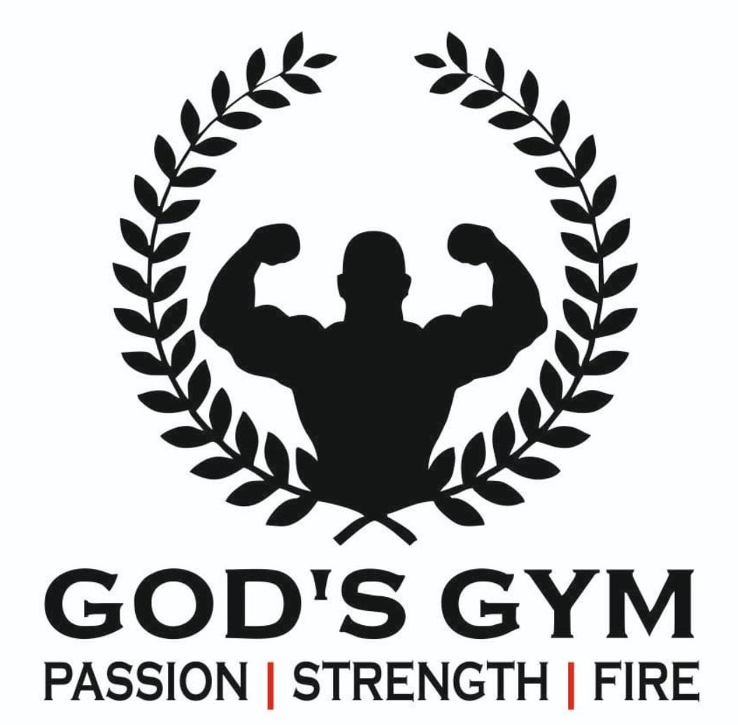 God's Gym Banashankari Iistage