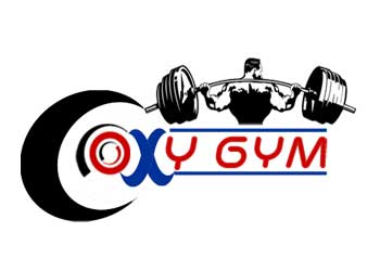 Oxy Gym Greater Kailash Part 2