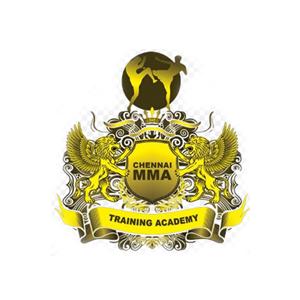 CHENNAI MMA TRAINING ACADEMY Anna Nagar East