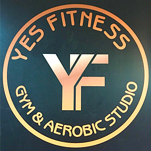Yes Fitness Safdarjung Enclave