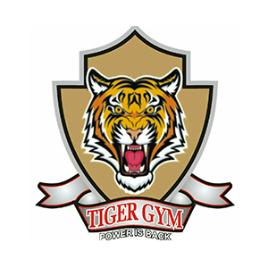 Tiger Gym Krushnagar