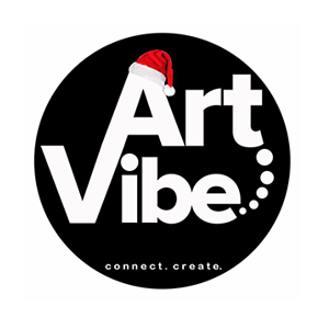 Art Vibe Sector 12 Dwarka